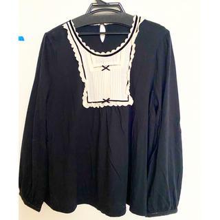 フランシュリッペ(franche lippee)のフランシュリッペ ロンT(Tシャツ(長袖/七分))