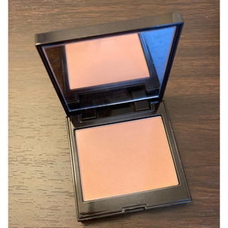 laura mercier - ginger - laura mercier
