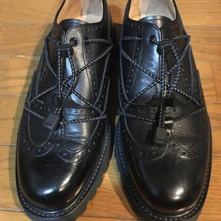 エンダースキーマ(Hender Scheme)のエンダースキーマ code tip 革靴 Hender Scheme(ドレス/ビジネス)