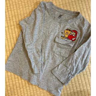 Design Tshirts Store graniph - グラニフ だるまちゃん
