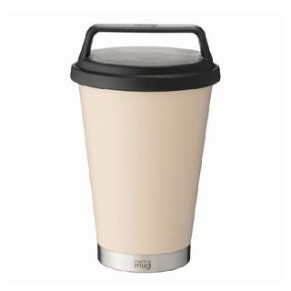 サーモマグ(thermo mug)の【新品・未使用】サーモマグ グリップ タンブラー(タンブラー)
