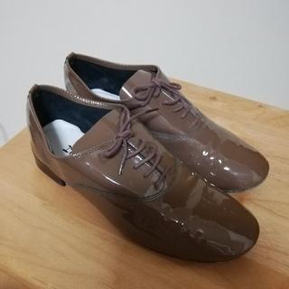 レペット(repetto)のrepettoジジ 38 (ローファー/革靴)