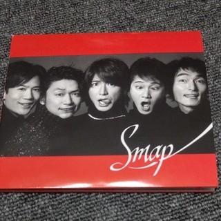 スマップ(SMAP)のSMAP CD ユーモアしちゃうよ(アイドルグッズ)