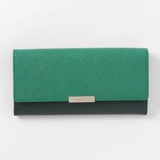アニエスベー(agnes b.)のアニエス・ベー 長財布(財布)