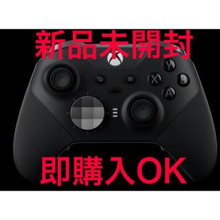 マイクロソフト(Microsoft)のXbox Elite ワイヤレス コントローラー シリーズ 2(その他)