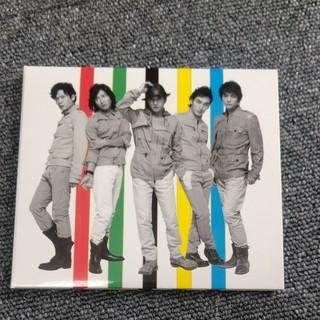 スマップ(SMAP)のSMAP CD moment(ポップス/ロック(邦楽))