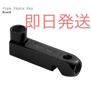 シュプリーム(Supreme)のSupreme®/ pipe skate key(スケートボード)