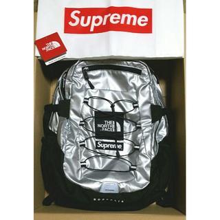 シュプリーム(Supreme)のSupreme / The North Face Backpack リュック(バッグパック/リュック)