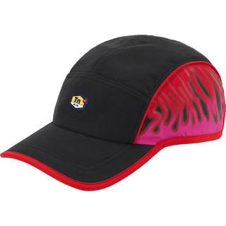 シュプリーム(Supreme)のSupreme × Nike Air Max Plus Hat Black(キャップ)