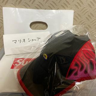 シュプリーム(Supreme)のSupreme Nike Air Max Plus Running Hat(キャップ)