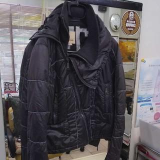 ディーゼル(DIESEL)のディーゼルのジャケット(ブルゾン)