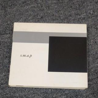 スマップ(SMAP)のSMAP  super.modern.artistic.performance(ポップス/ロック(邦楽))