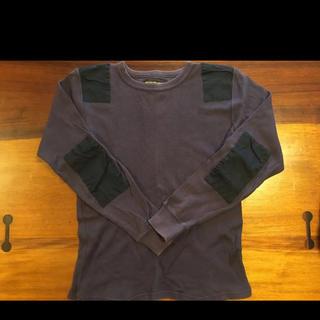 ビームス(BEAMS)のビームス beams ロンT カットソー(Tシャツ/カットソー(七分/長袖))