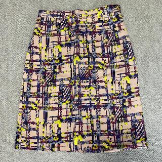 SunaUna - SUNAUNA スカート