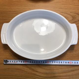 ルクルーゼ(LE CREUSET)のルクルーゼ  皿(食器)