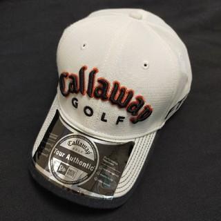 キャロウェイゴルフ(Callaway Golf)の新品未使用☆Callaway GOLF Performance Headwear(ウエア)