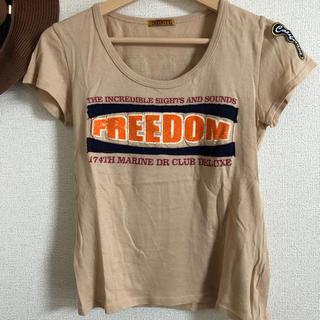 インフィニティ(Infinity)の☆インフィニティ Tシャツ 送料無料(Tシャツ(半袖/袖なし))