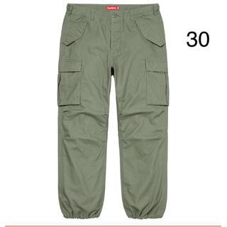 Supreme - Cargo Pant 30 S
