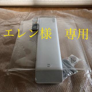 パナソニック(Panasonic)の『展示品』HH−CD 1298A パナソニック(天井照明)
