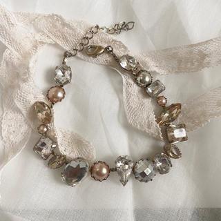 ロキエ(Lochie)のvintage bracelet(ブレスレット/バングル)