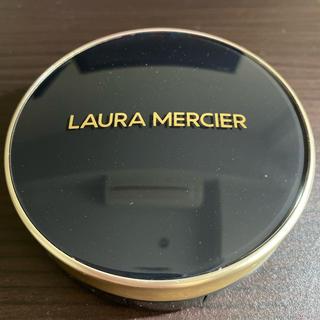 laura mercier - ローラメルシエ クッションファンデーション 1C1