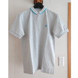 ビームス(BEAMS)の新品    FRED PERRY × BEAMS(ポロシャツ)