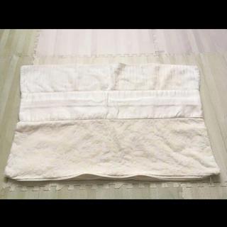 イケア(IKEA)のIKEA 枕カバー ピローケース(シーツ/カバー)