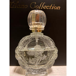 トワニー(TWANY)のミラノコレクション オードパルファム2019(香水(女性用))