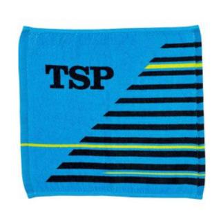 TSP シャギーPTハンドタオル(卓球)