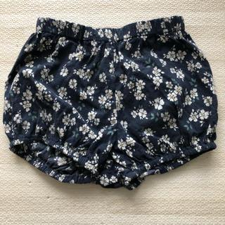 Caramel baby&child  - little cotton clothes 4-5Y