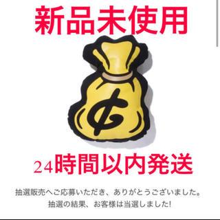 シュプリーム(Supreme)のVerdy GUAPULAR CUSHION クッション(クッション)
