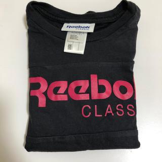 リーボック(Reebok)のReebok Tシャツ 110(Tシャツ/カットソー)