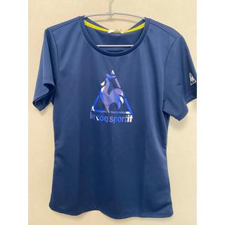ルコックスポルティフ(le coq sportif)のルコック Tシャツ (Tシャツ(半袖/袖なし))