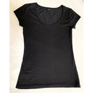 ベルシュカ(Bershka)の【Bershka】Tシャツ トップス(Tシャツ(半袖/袖なし))