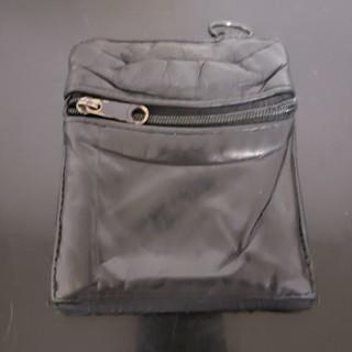リップヴァンウィンクル(ripvanwinkle)のリップヴァンウィンクル×PORTER レザーウォレット 財布(折り財布)