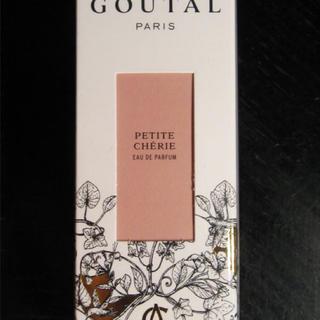 アニックグタール(Annick Goutal)のグタール Petite Cherie プチシェリー EDP 30ml 最新容器(香水(女性用))