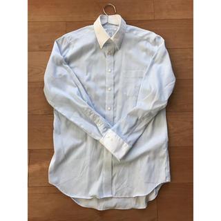 スーツカンパニー(THE SUIT COMPANY)のワイシャツ L41-82(シャツ)