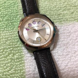 ポールスミス(Paul Smith)のポールスミス 時計 レディース (腕時計)