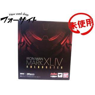 魂ウェブ商店限定 バンダイ フィギュア ■ 超合金×S.H.Figuarts(特撮)