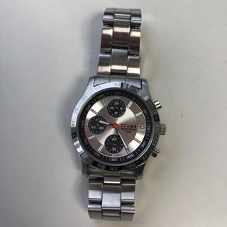 ビームス(BEAMS)のビームス 腕時計(腕時計)