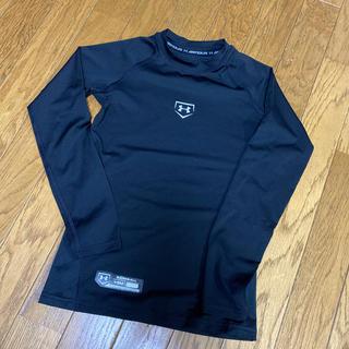 アンダーアーマー(UNDER ARMOUR)のアンダーアーマー キッズ YSM(Tシャツ/カットソー)