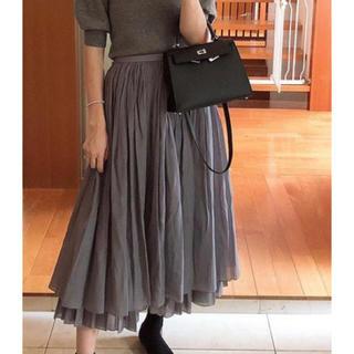 Drawer - 探しています Drawer スカート