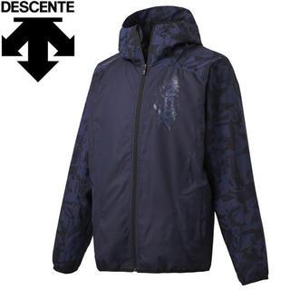 DESCENTE - ベースボールウェア デサント XGN