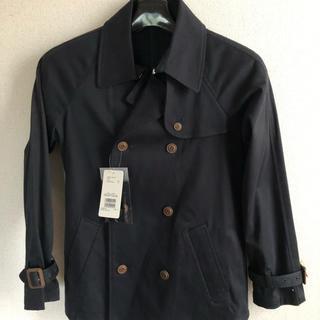 ルカ(LUCA)のジャケット(トレンチコート)