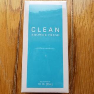 クリーン(CLEAN)のCLEAN(シャワー フレッシュ)(その他)