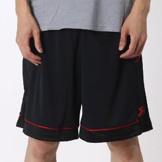アンダーアーマー(UNDER ARMOUR)のUA ハーフパンツ XXL(バスケットボール)