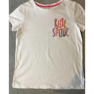 kate spade new york - ケイトスペードのカットソー