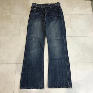 ポロラルフローレン(POLO RALPH LAUREN)のポロラルフローレン デニム パンツ 170サイズ(デニム/ジーンズ)