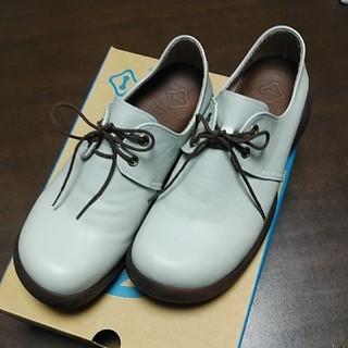 リゲッタ(Re:getA)のリゲッタ24センチ(ローファー/革靴)