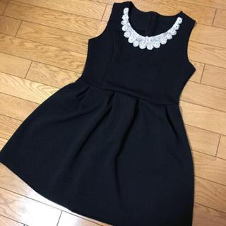 デイジーストア(dazzy store)のDazzy キャバドレス♡(ナイトドレス)